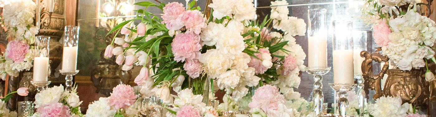 floral-header